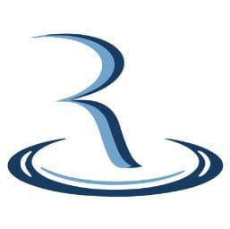 Reflections Family Dentistry in Granite Bay by Steven Tsuchida